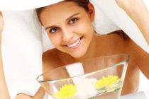 Почистване на лицето през две седмици ще спре стареенето