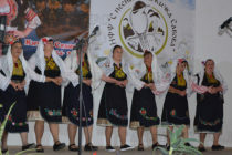 В Сладун два дни танцуваха и  пяха самодейци от цялата страна