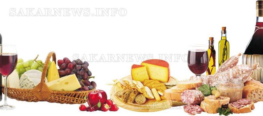 Покана за Кулинарно изложение в Харманли