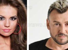 Харманли ще пее и танцува с Любо Киров и Невена Цонева