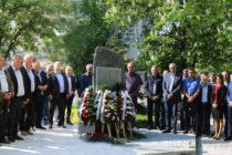 """В """"Мини Марица –изток"""" ЕАД почетоха световния ден за безопасност и здраве при работа"""