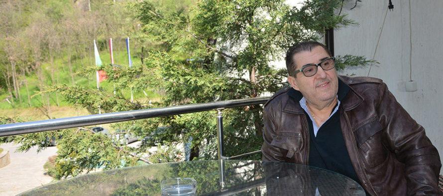 """Пищова очаква красавици на """"Приказките""""  за """"Мис фотомодел на България 2018"""""""