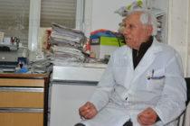 Предлагат Хари Папазян за Почетен гражданин на Града на Белоногата