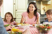 Кои храни да вкарате в менюто си за здраве през пролетта?
