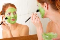 Маските за лице, които ефективно скриват годините