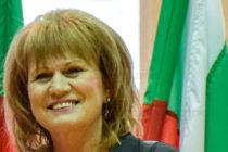 """Красимира  Ятакчиева:  """"Ще има нови прояви в  програмата за 24 май"""""""