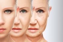 Седем неща, които издават възрастта ни