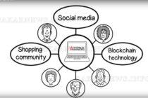 Представят нова платформа, която ще стартира в Интернет