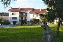 Лагерът в Добринище ще приема гости, разпределени в 7 смени