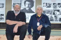 Фестивалът в  Тополовград има лечебен  и патриотичен ефект