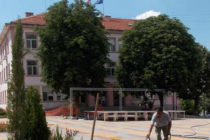 Община Тополовград има нови 10 почетни граждани
