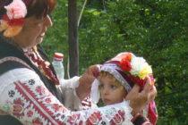 """Народният събор край манастира """"Света Троица"""" е на 26 и 27 май"""