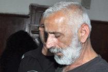 Оставиха за постоянно в ареста турчина, в камиона на когото намериха 200 кг хероин
