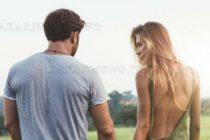 Какво пречи на мъжа да се научи да обича