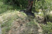 Общински съветник от Любимец е загинал при катастрофа