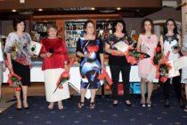 В Свиленград наградиха най-изявените учител и ученик