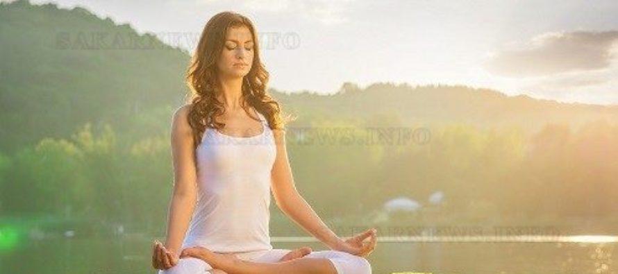 "СК ""Будо"" организира ""Дни  на хармония и здраве"""