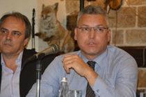 За Валери Жаблянов правителството може само да властва и разпределя