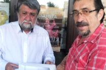 Отворено писмо в защита на регионалните медии