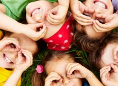 Община Тополовград ще  се погрижи на децата да им е забавно през лятото