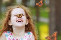 Отговори на десет въпроса, свързани с летните болести