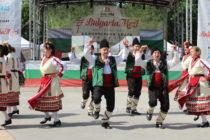 Свиленград е домакин на два фестивала