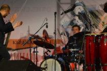 Хилда Казасян гостува на Джаз феста в Кърджали