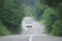 За ремонт на шосета за 4 харманлийски  села са подали документи 5 фирми