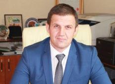 Областният управител Станислав Дечев организира приемни