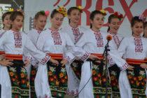 """""""Кехлибарен грозд"""" в село Лозен събра  1 300 изпълнители от цялата страна"""
