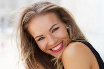 Грижи, с които да поддържате зъбите си идеално бели