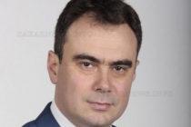 Депутатът Жельо Бойчев напусна парламента