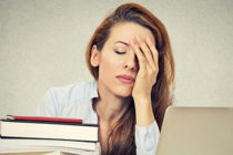 Суперхрани срещу умора и стрес