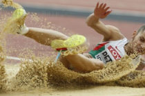 Габриела Петрова се класира за финала на Европейското