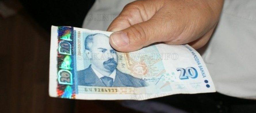 Полицаи продължават да отказват  подкупи от нарушители на пътя