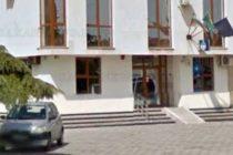 Повдигнаха обвинение на двама, превели в България 29 мигранти