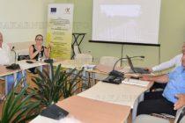 Свиленградски съветници с последно предупреждение към правителството