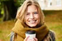 Как да сме здрави и през есента?