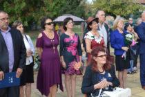 Учебната година в Тополовградско започна с тържества