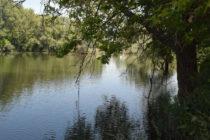Ивайловград ще чисти коритото на река Арда до границата с Гърция