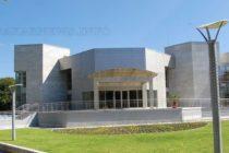 Ремонтират покрив на  Културен център за 60 000 лв.