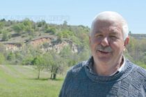 Природните дадености на община Тополовград могат да я направят богата