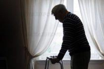С 3 600 лева се раздели 84-годишен мъж от Симеоновград