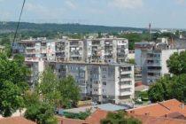 Община Харманли търси изпълнител за ремонт на междублокови пространства