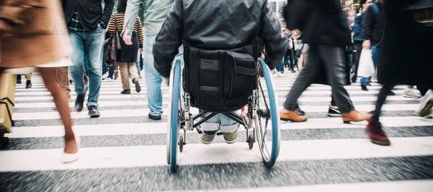 Нова възможност за устойчива заетост на хората с увреждания