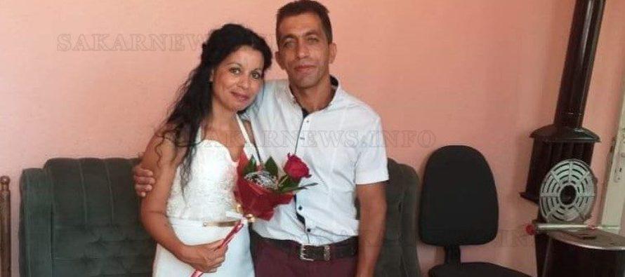 Два граждански брака за една седмица сключиха в село Орешник
