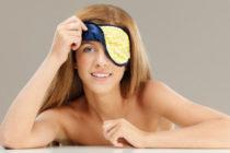 Рутинни грижи за кожата преди лягане