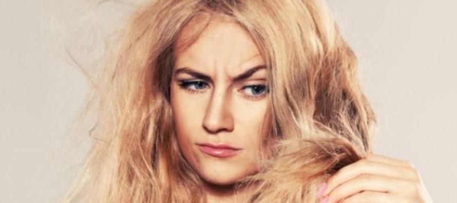 Косата след лятната почивка – съвети за правилна грижа