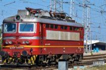 Започва електрификация на  жп линията Симеоновград – Нова Загора