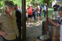 Ловджиите дадоха начало на очаквания сезон за едър дивеч